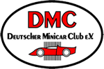 Deutscher Minicar Club